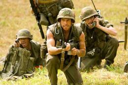 photo 48/57 - Ben Stiller - Tonnerre sous les tropiques - © Paramount