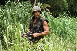 photo 11/57 - Ben Stiller - Tonnerre sous les tropiques - © Paramount