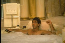 photo 5/9 - Al Pacino - Scarface - © Universal Pictures Vid�o