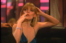 photo 6/9 - Michelle Pfeiffer - Scarface - © Universal Pictures Vid�o