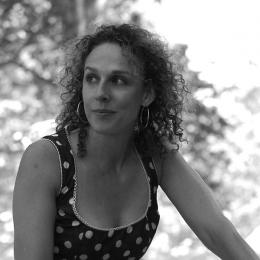 Rachel Grady photo 1 sur 1