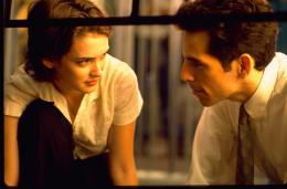 Génération 90 Winona Ryder et Ben Stiller photo 3 sur 4