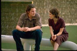 photo 1/4 - Ethan Hawke et Winona Ryder - Génération 90 - © Universal Pictures Vidéo