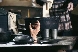 photo 9/21 - La Famille Addams - © Splendor Films