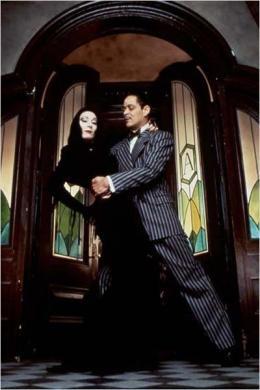 photo 18/21 - La Famille Addams - © Fox Pathé Europa (FPE)