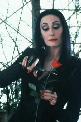 photo 13/21 - La Famille Addams - © Splendor Films