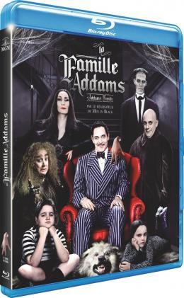photo 15/21 - La Famille Addams - © Fox Pathé Europa (FPE)