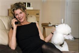 Enfin veuve Michèle Laroque photo 3 sur 24