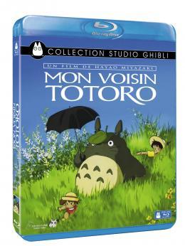 photo 16/20 - Mon Voisin Totoro