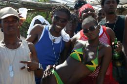 Made in Jamaica photo 6 sur 6