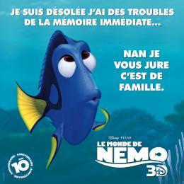 photo 89/96 - Le Monde de N�mo - © Walt Disney Studios Motion Pictures France