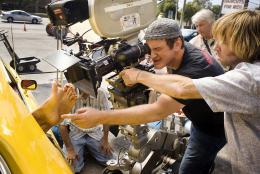photo 36/36 - Quentin Tarantino - Grindhouse - Boulevard de la mort - © TFM Distribution