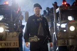 photo 17/23 - Bruce Willis - Grindhouse - Planète Terreur - © TFM Distribution