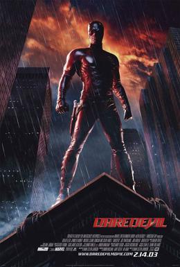 photo 13/13 - Daredevil