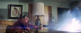 Point Blank - Le point de non retour Lee Marvin photo 5 sur 18