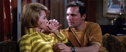 Point Blank - Le point de non retour Angie Dickinson, John Vernon photo 6 sur 18