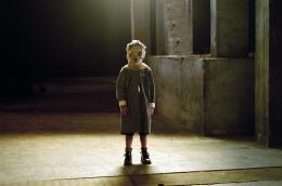 L'orphelinat Roger Pr�ncep photo 7 sur 41