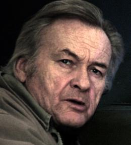 Jerzy Skolimowski photo 5 sur 5