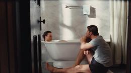 Hors du temps Eric Bana et Rachel Mcadams photo 1 sur 23
