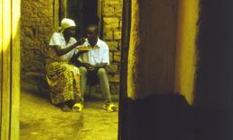 Munyurangabo photo 7 sur 10