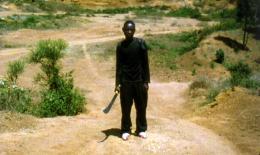 Munyurangabo photo 3 sur 10