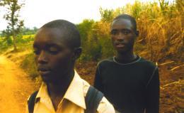 Munyurangabo photo 6 sur 10