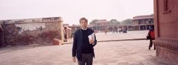 Orhan Pamuk photo 1 sur 3
