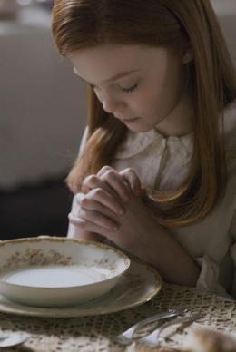 photo 54/69 - Elle Fanning - L'�trange Histoire de Benjamin Button - © Warner Bros