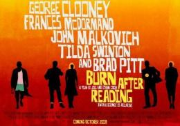 photo 42/99 - Burn After Reading - © Studio Canal