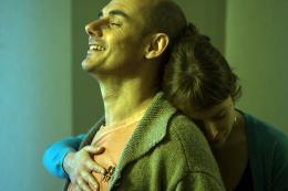 La face cachée Bernard Campan et Karin Viard photo 1 sur 9