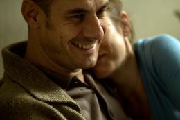La face cachée Bernard Campan et Karin Viard photo 5 sur 9