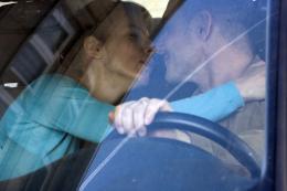 La face cachée Karin Viard et Bernard Campan photo 8 sur 9