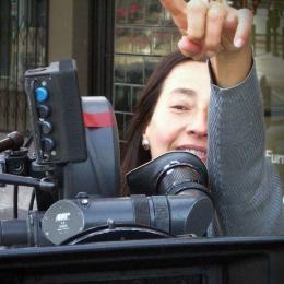 Cecilia Miniucchi Expired photo 3 sur 3