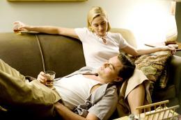 Les Noces rebelles Leonardo DiCaprio, Kate Winslet photo 7 sur 25