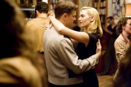 Les Noces rebelles Leonardo DiCaprio, Kate Winslet photo 5 sur 25