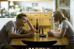 Les Noces rebelles Leonardo Di Caprio et Kate Winslet photo 2 sur 25
