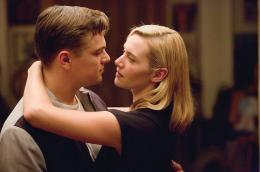 Les Noces rebelles Leonardo Di Caprio et Kate Winslet photo 1 sur 25
