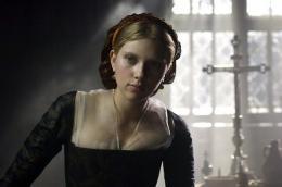Deux soeurs pour un roi Scarlett Johansson photo 4 sur 38