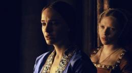 Deux soeurs pour un roi Natalie Portman, Scarlett Johansson photo 10 sur 38