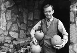 photo 1/3 - Woody Allen - Zelig - © Swashbuckler Films