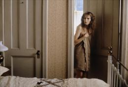 photo 5/7 - Comédie Érotique d'Une Nuit d'Été - © Swashbuckler Films