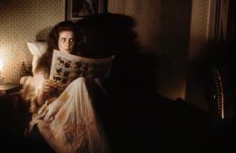 photo 6/7 - Comédie Érotique d'Une Nuit d'Été - © Swashbuckler Films