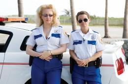 Mary Birdsong Alerte à Miami : Reno 911 ! photo 4 sur 5