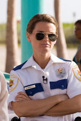 Mary Birdsong Alerte à Miami : Reno 911 ! photo 5 sur 5