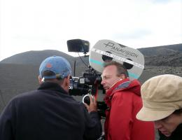 La possibilité d'une île Michel Houellebecq photo 1 sur 25