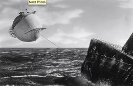 photo 9/17 - James et la pêche géante - James et la pêche géante