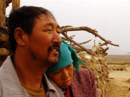 photo 2/7 - Yu Nan - Le mariage de Tuya - © Pretty Pictures