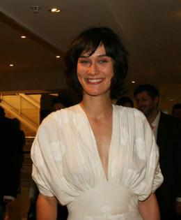 photo 20/24 - Conférence de presse Cannes 2007 - Les Chansons d'Amour - © Isabelle Vautier pour Commeaucinema.com