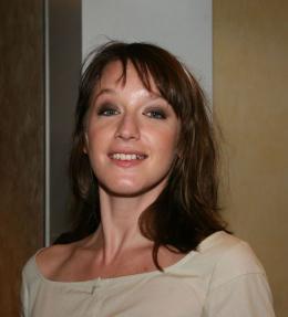 photo 19/24 - Conférence de presse Cannes 2007 - Les Chansons d'Amour - © Isabelle Vautier pour Commeaucinema.com