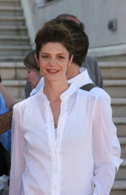 photo 21/24 - Conférence de presse Cannes 2007 - Les Chansons d'Amour - © Isabelle Vautier pour Commeaucinema.com